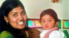 Indian mother, son murdered in US, motive still unknown