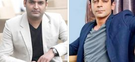 Drunk Kapil Sharma assaults Sunil Grover on a flight, Grover decides to leave the comedy show
