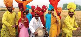 Vaisakhi: Reason to celebrate gender equality