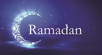 Staying energized at work during Ramadan