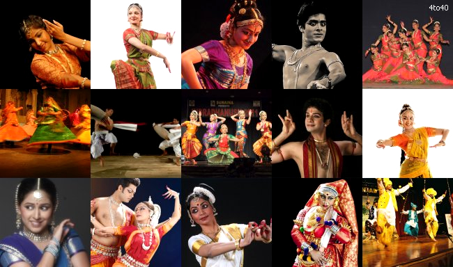 Hindi Lok Mahotsav comes to Surrey