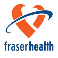 Fraser Health opens new substance use clinic to support South Asian community