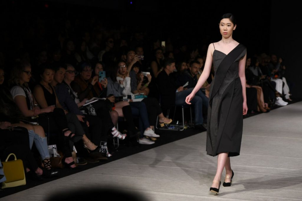 Vancouver Fashion Week to kick off on September 18