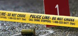 19-year-old South Asian murdered in Abbotsford (update)