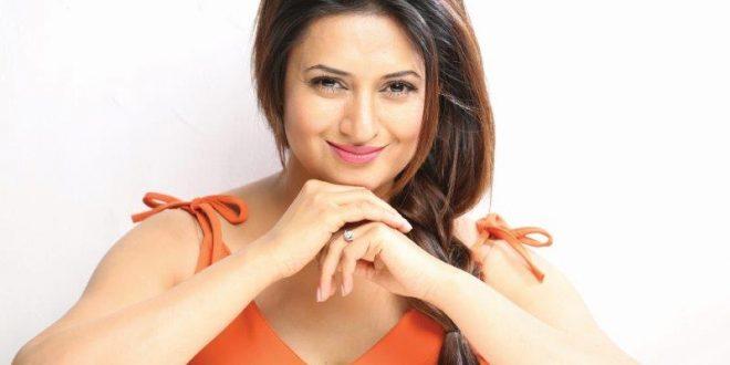 Divyanka Tripathi Dahiya: Small screen's grand face