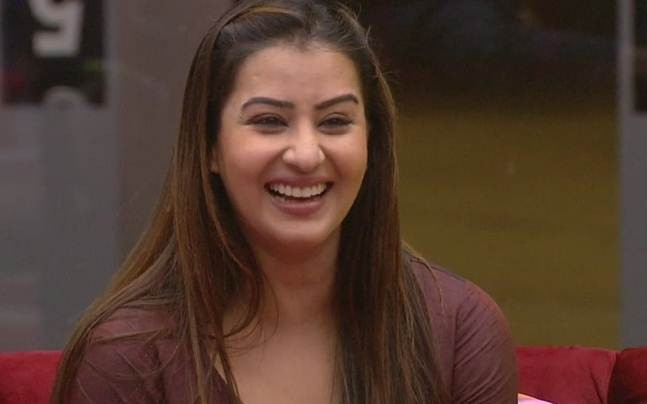 "Shilpa Shinde is the winner of ""Bigg Boss 11"""