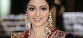 Sridevi died of accidental drowning: Dubai government