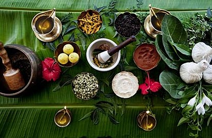 Vancouver To host its First Conference On Ayurvedic Medicine