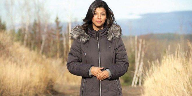 Neetu Garcha:  Journalist of tomorrow