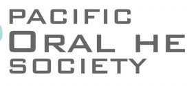 Free Oral Cancer Screening by  Pacific Oral Health Society on  September 23