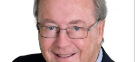 Doug McCallum, Safe Surrey Coalition opposed to marijuana retail, production operations