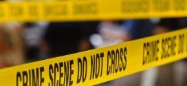 Manbir Singh Grewal of Coquitlam, brother of slain gangster Gavinder Grewal, shot dead in Abbotsford