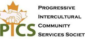 PICS Better at Home Needs Volunteers