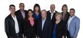 Surrey Municipal Election: McCallum elected mayor; 7/8 SSC councillors win