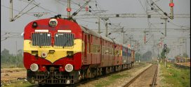 58 dead as train runs over Dussehra revellers in Amritsar