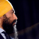 """Nanaimo by-election a dead heat; Jagmeet Singh and Bernier in trouble in their ridings"": Mainstreet Research"