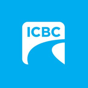 Government releases ICBC regulations, claiming its increasing care for injured people