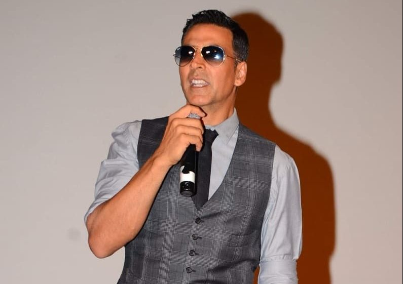 Bollywood actor Akshay Kumar denies meeting Gurmeet Ram Rahim Singh