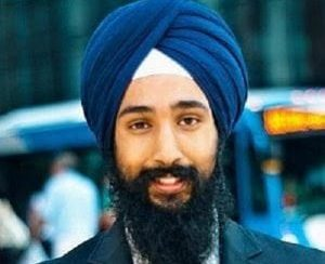 World Sikh Organization launches Sikh Mentorship Program