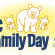 Enjoy BC Family Day in Surrey