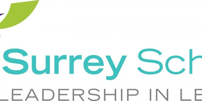 Surrey Board of Trade partners with Surrey Schools to help students plan their careers