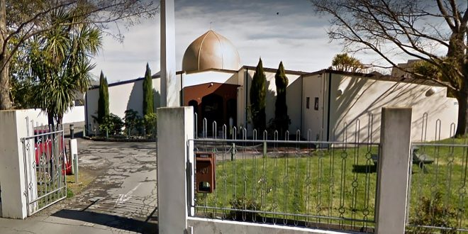 Canada condemns terrorist attack on two mosques in New Zealand