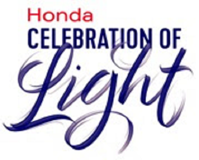 India will join Croatia and Canada to light up the sky at 2019 Honda Celebration of Light
