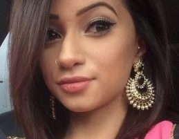 Harjot Deo, 21, charged with second-degree murder in Bhavkiran Dhesi homicide