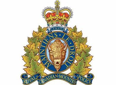 Surrey RCMP police academy now seeking applicants
