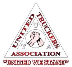 United Truckers Association holds largest meeting since 2014 strike