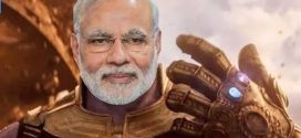 Game of Thrones references become buzzwords as Modi wins