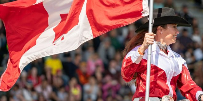 Surrey Canada Day expands with a lineup of new attractions