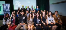 Meet the future leaders: Inspiring South Asian Youth