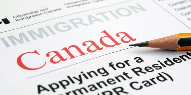 Rural and Northern Immigration Pilot takes off: 11 communities to attract newcomers