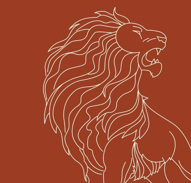 Paper Lions: A tale of Singhs and Kaurs
