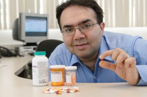 Commonly used antibiotics may lead to heart problems: study
