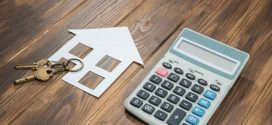 CANADA'S FIRST IMPACT-INVESTMENT MORTGAGE FUND SET TO SERVE B.C.'S ESSENTIAL WORKERS