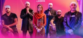 En Karma release song Dhan Guru Nanak on Guru Nanak Dev Ji's 550th Anniversary