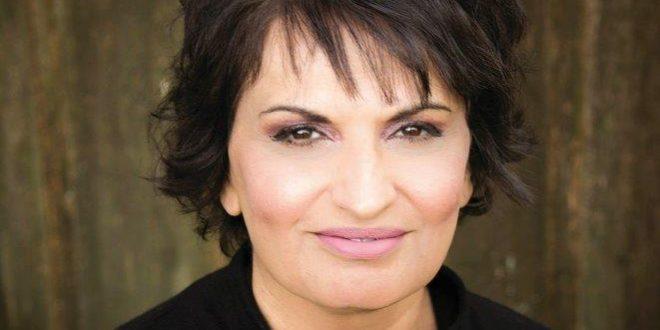 Jinder Oujla Chalmers: Breaking barriers