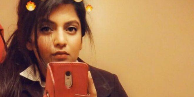 "Prabhleen Matharu was killed by her ""husband,"" says dad"