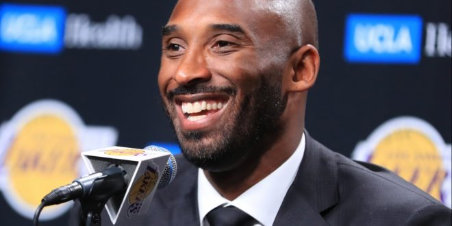 NBA legend Kobe Bryant, daughter, 7 others killed in helicopter crash