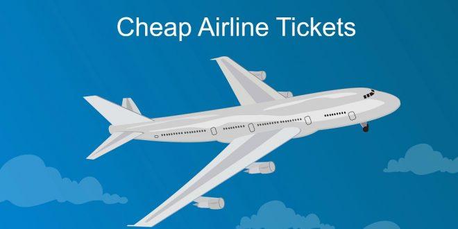 New scam alert: discount flights booked via Whatsapp