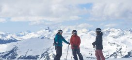 Après ski and snowboard in the lodge and not the hospital – Expert tips to prevent injuries on the slopes