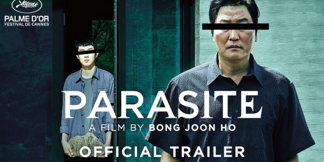 Oscars 2020: South Korean film 'Parasite' beats Hollywood biggies