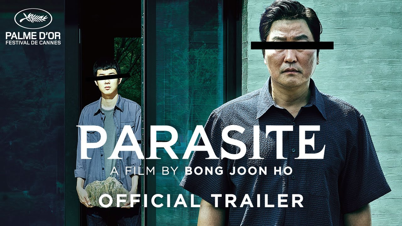 Oscars 2020: South Korean film 'Parasite' beats Hollywood biggies
